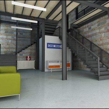 Galata Ofis